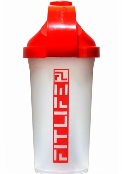 Shaker FitLife